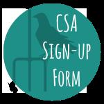 csa sign up round