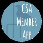 csa member app2